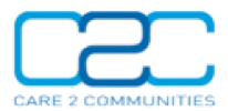 Care2Communities logo