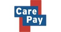 CarePay Kenya logo