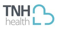 TNH logo