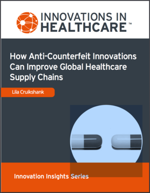 Resources   Innovations in Healthcare